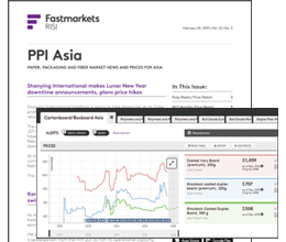 PPI Asia cover